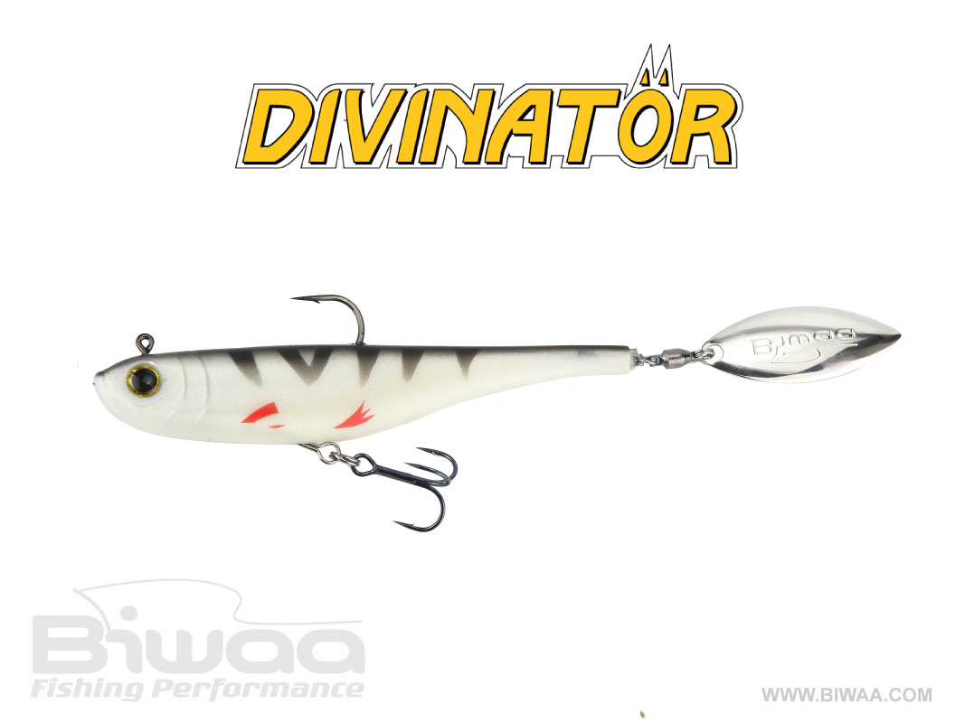 Divinator Junior